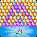 Game Penguin Bubble pop APK for Kindle