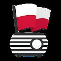 App Radio Online - Polska Open FM APK for Windows Phone