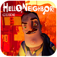 Tips of Hello Neighbor PC Download Windows 7.8.10 / MAC