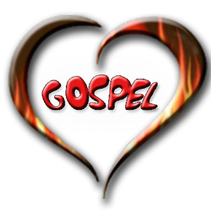 Radio Gospel Tea