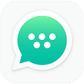 App Multi Messenger for WhatsWeb APK for Kindle