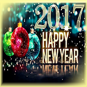 App Happy New Year Gifs apk for kindle fire