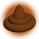 Poop Flinger