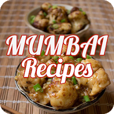 Bombay Mumbai Recipes