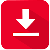 Download Download video downloader APK on PC
