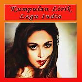 Lagu India dan Lirik - 2017 APK for Bluestacks