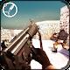 Critical Strike-SWAT Crisis