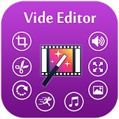 App Video Editor-Photo Video Music APK for Windows Phone