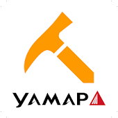 YAMAP Gears APK for Nokia