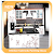 Kitchen Cabinets Painting Ideas file APK Free for PC, smart TV Download