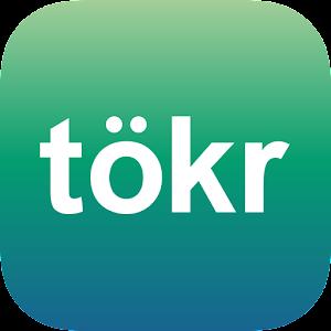tökr For PC / Windows 7/8/10 / Mac – Free Download