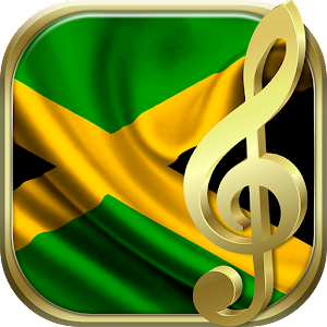 Sounds of Jamaica