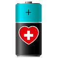Free Download Repair Battery Life PRO APK for Blackberry
