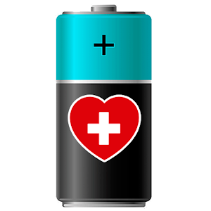 Repair Battery Life PRO app for android