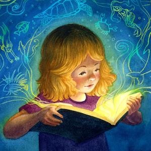 Послушайка — аудиосказки и рассказы для детей Online PC (Windows / MAC)