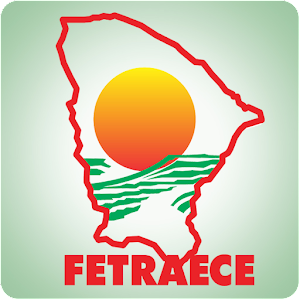 Download Rádio Fetraece For PC Windows and Mac
