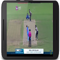 Live Cricket TV Streaming APK for Bluestacks