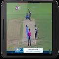 Live Cricket TV Streaming APK for Bluestacks