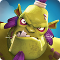 Castle Creeps TD APK for Bluestacks