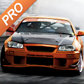Game Drift Mania Championship apk for kindle fire