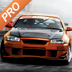 Drift Mania Championship Pro For PC / Windows 7/8/10 / Mac – Free Download