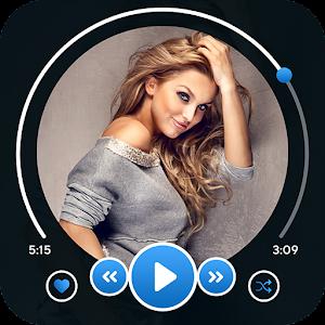SX HD Video Player - Media Player All Format 2020 Online PC (Windows / MAC)