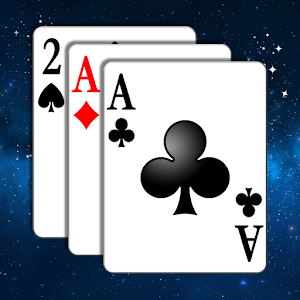 Canasta For PC / Windows 7/8/10 / Mac – Free Download