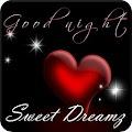 Good Night Gif APK for Bluestacks