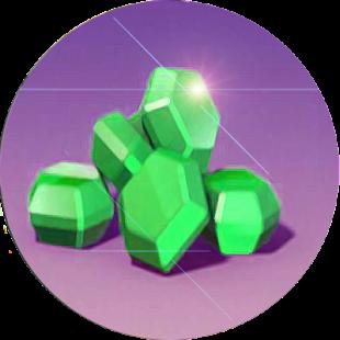 APK App Gemas gratis recursos y tropas for iOS