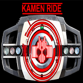 Heisei Rider Story APK for Bluestacks
