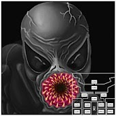 Five Nights with Aliens APK Descargar