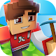 chasehraft APK