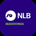 Android aplikacija NLB mKlik Makedonija na Android Srbija