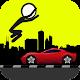 StickMan - Jump on Road 1.0.1