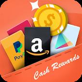 Student Cash Rewards Box APK for Bluestacks
