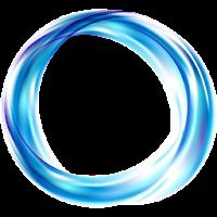 Analog Sky  Palette Sky Film Filters on PC (Windows & Mac)