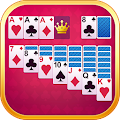 Game Classic Solitaire APK for smart watch