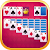Classic Solitaire file APK for Gaming PC/PS3/PS4 Smart TV