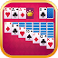 APK Game Classic Solitaire for iOS