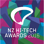 Hi-Tech Awards APK Image