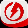 Longevity - Battery Saver