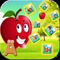 App ABC Sound APK for Kindle