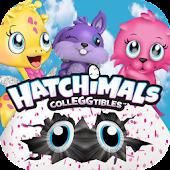 Hatchimal Surprise Eggs
