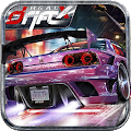 Game Real Drift X Race Driver APK for Kindle