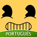 Bendy Amino em Português