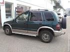 продам авто Kia Sportage Sportage (K00)