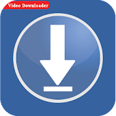 HD Fast video downloader for HD Video APK baixar