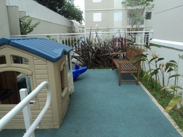 Imobiliária Compare - Apto 3 Dorm, Vila Endres - Foto 10