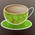 App Fal Bakar - Kahve Falı APK for Kindle