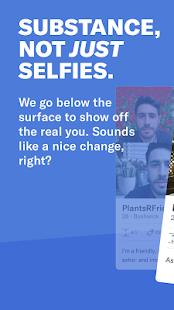 Free OkCupid Dating APK for Windows 8